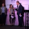 Sportswoman of the Year 2015 (Local Sports Awards)
