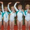 Under 8s Competition 2003